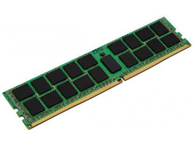 Оперативная память Kingston 32GB 2Rx4 PC4-2400T-R Kit, KTH-PL424/32G