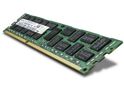 Оперативная память Samsung 8GB (1X8GB) 1600MHz PC3-12800R, M393B1K70DH0-CK0