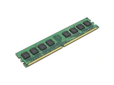 Оперативная память Axion 4GB (2 x 2GB) - 667MHz DD, X4226A-Z-AX