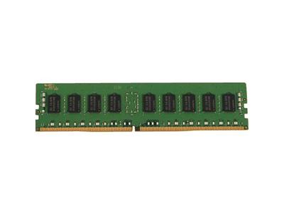Оперативная память Dell 16Gb (1x16Gb) UDIMM 2133MHz, 370-ACMH