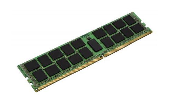 Оперативная память Lenovo IBM 16GB TruDDR4 Memory (2Rx4, 1.2V) PC4-17000 CL15 2133MHz LP RDIMM