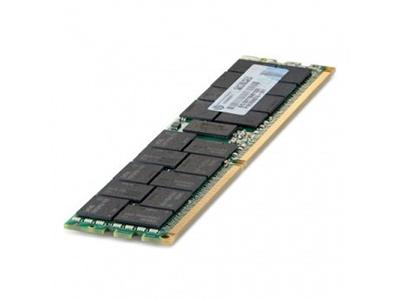 Оперативная память HP 4GB (1x4GB) SDRAM LV DIMM, 713754-071