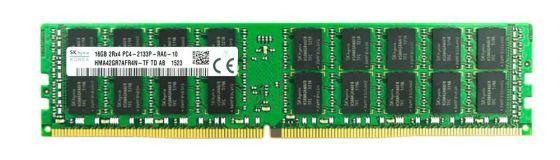 Оперативная память Hynix 16Gb DDR4, HMA42GR7AFR4N-TF
