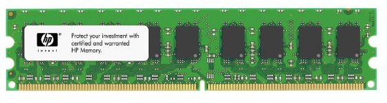 Оперативная память HP 64GB (1x64GB) Quad Rank x4 DDR4-2133 Load Reduced, 726724-B21