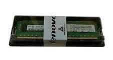 Оперативная память Lenovo 4GB DDR3 ECC REG, 44T1483