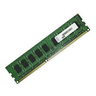 Оперативная память Lenovo 8GB 1xGB, 2Rx4, PC3-10600 CL9, 49Y1415