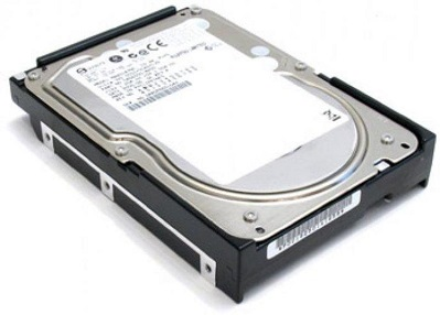 Жесткий диск Fujitsu 147GB 3.5 SCSI, MAW3147NC