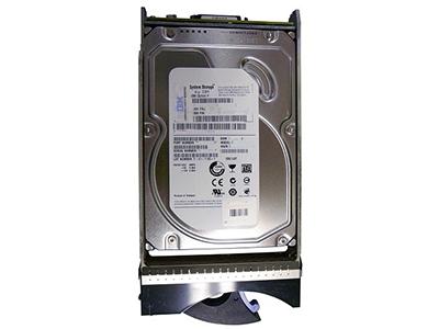Жесткий диск IBM 600Gb 6G 10K 2.5 SFF SAS, 49Y2078