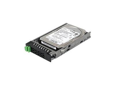 Жесткий диск Fujitsu 900GB 2.5 DX S3 , CA07670-E614