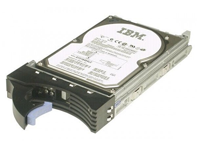 Жесткий диск IBM 900Gb 10K 16Mb SAS Slim-HS 2.5, 81Y9651