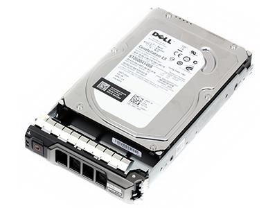 Жесктий диск Dell 600GB SAS 15k 2.5 HD Hot Plug in 2.5 400-AJSC