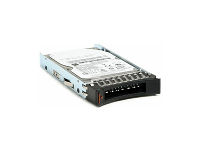 Жесткий диск Lenovo 500GB 7.2K 6GBPS NL SAS-2.5 inch SFF G2HS, 90Y8953