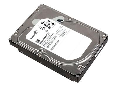 Жесткий диск Seagate 500Gb 7.2K 64Mb SATA 2.5, ST9500620NS