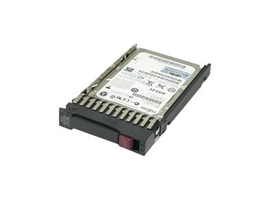 Жесткий диск HP 120Gb 1.5G 5.4K 2.5 SATA, 488410-001, 464340-001, 458924-B21