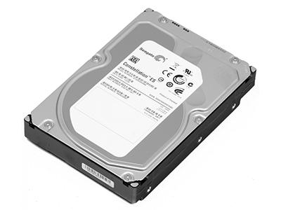 Жесткий диск Segate 2Tb 7.2K SATA, ST32000644NS