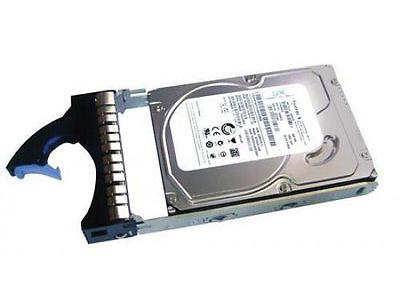 Жесткий диск IBM 6HDD 600Gb 6Gb 15K SAS, 44W2244