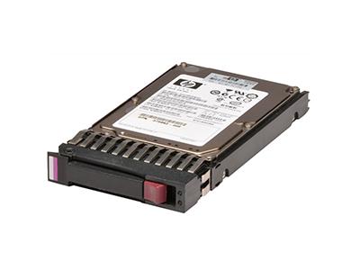 Жесткий диск HP 300GB 10K Ultra320 3.5 SCSI Hot-Plug, 404701-001,350964-B22, 351126-001, 404670-001