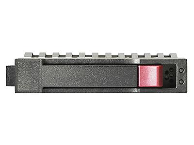 Жесткий диск HP 4TB 12G 7.2K 3.5 SAS SC. 765257-B21