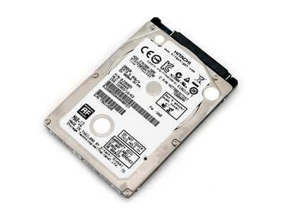 Жесткий диск Hitachi 600GB 15K DF-F800-AKH600, 3276138-D