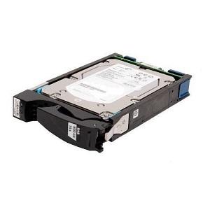 Жесткий диск EMC 600GB 3,5 SAS, V3-VS15-600U