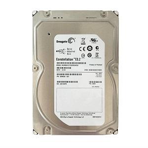 Жесткий диск Seagate 3TB SAS 3.5 ST33000650SS