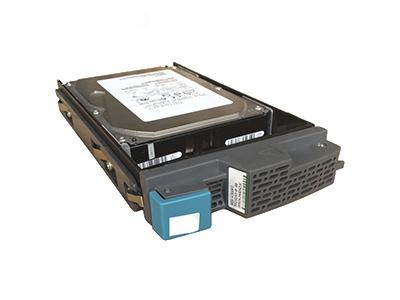 Жесткий диск Hitachi 300Gb 15K 3.5 FC, 5529293-A