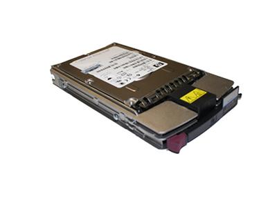 Жесткий диск HP 450Gb 10K 3.5 FC, 495276-002, AP729A, AP729B, 518736-001, BD450DAJZH
