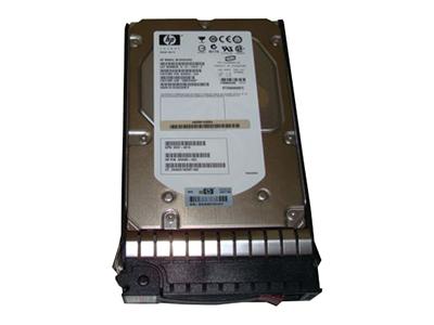 Жесткий диск HP 300GB 15K FCAL,454411-001, AG690A