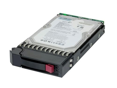Жесткий диск HP 500GB 7.2K FATA1, 370790-B22, 371142-001, 370789-001, NB50058855