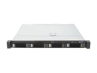 Сервер Huawei ВС2М21HGSC RH1288 V3