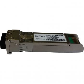 Модуль SFP+ OptTech OTSFP+-BX10-U