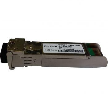 Модуль SFP+ OptTech OTSFP+-BX10-D