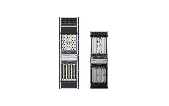 Маршрутизатор Huawei CR5P16BASA70, S4016679