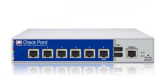 Межсетевой экран Check Point CPAP-SG2200-NGFW