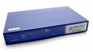 Межсетевой экран Check Point UTM-1 SBXN-200-3