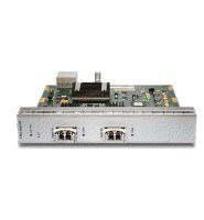 Интерфейсный модуль Juniper MIC-3D-2XGE-XFP