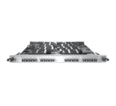 Интерфейсный модуль Juniper MPC-3D-16XGE-SFPP-R-B