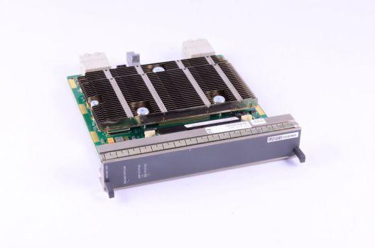 Интерфейсный модуль Juniper MS-MIC-16G