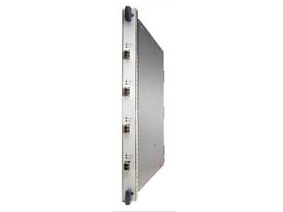 Интерфейсный модуль Juniper DPCE-R-4XGE-XFP