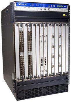 Маршрутизатор Juniper MX960BASE3-AC