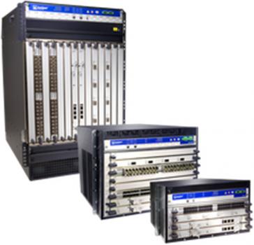 Маршрутизатор Juniper PKG-MX80-S