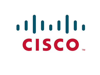 Память Cisco MEM-3900-1GB