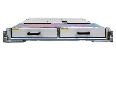 Модуль Cisco A9K-MOD80-TR