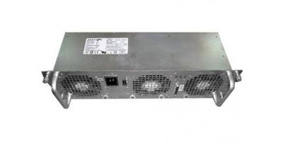 Блок питания Cisco ASR1013/06-PWR-AC