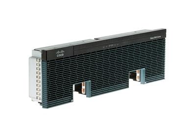 Блок вентиляторов Cisco 3900-FANASSY= В наличии (USED)