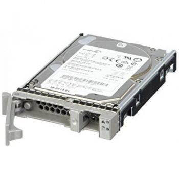 Жесткий диск Cisco UCS-HD600G10K12G