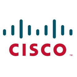 Модуль Cisco 800-IL-PM-4=
