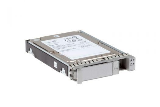 Жесткий диск Cisco UCS-HDD900GI2F106