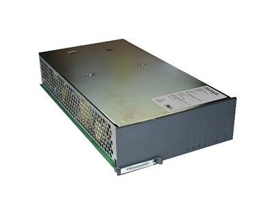 Блок питания G650 AC/DC POWER SUPPLY 655A NON GSA, 700470396