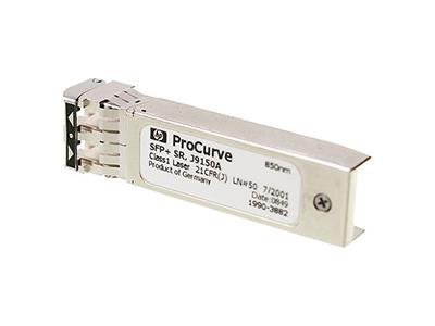 Трансивер HP 10Gb SR SFP+ for 523/530/560SFP+, SFP+10Gb-SR